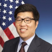 Michael Hsieh